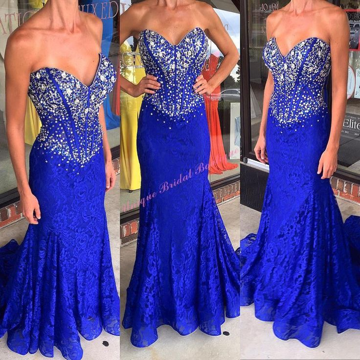 Greek Prom Dresses Uk Pictures Fashion Gallery: Best 25+ Kids Prom Dresses Ideas On Pinterest