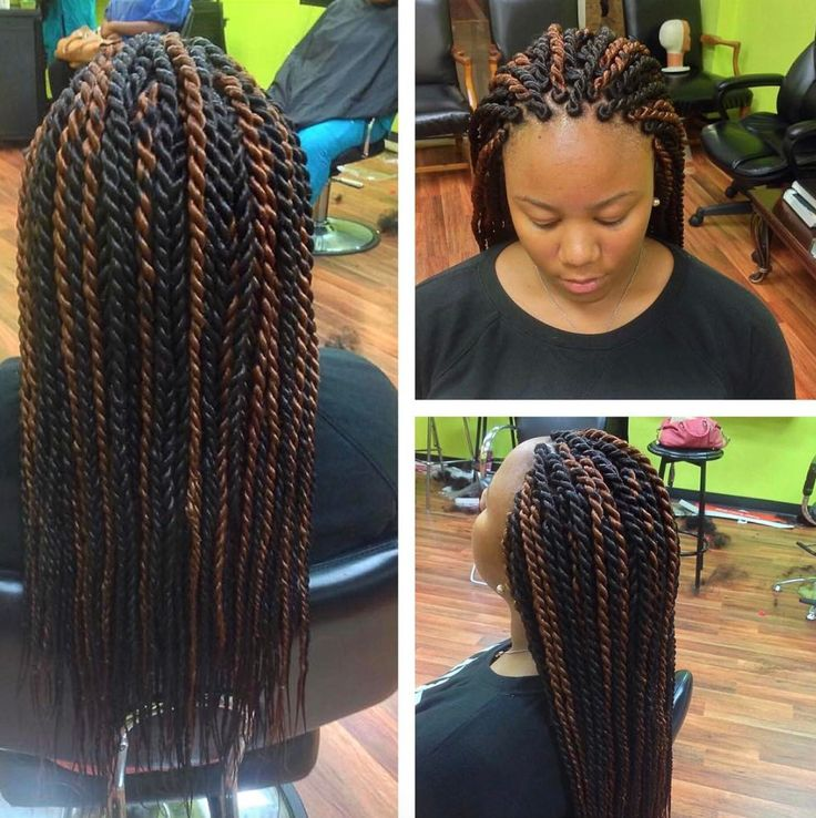 try haircuts on my 1000 ideas about twist styles on braid 6006