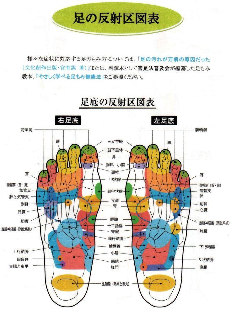 Amazon.co.jp:カスタマーレビュー: 官足法 ウォークマットⅡ 裏板セット(ABS樹脂製補強板付き)