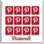 Fundraiser Online: 30x Pinterest inspiratie voor goede doelen!