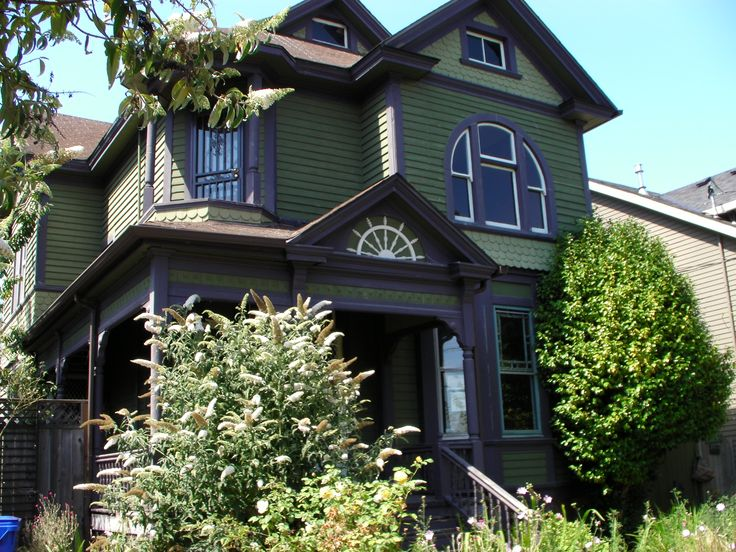 Die besten 25 old mansions for sale ideen auf pinterest for Victorian houses for sale in arizona