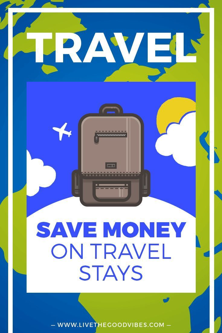 Save Money when traveling - DISCOUNTS - HOTEL DISCOUNT - AirBNB DISCOUNT - AirBNB coupon - HOTEL coupon