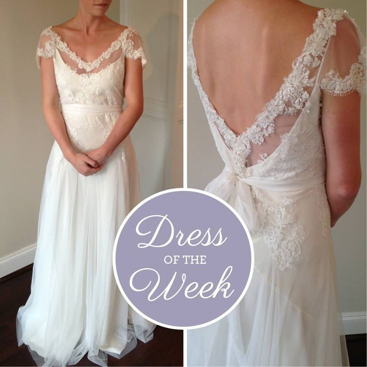 35 best Sarah Janks Stockists images on Pinterest | Wedding frocks ...