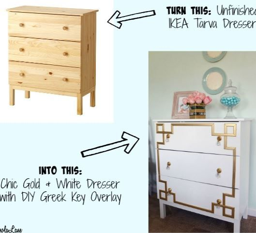 Doing This For Dorm Room Side Table With Bed Lofted And