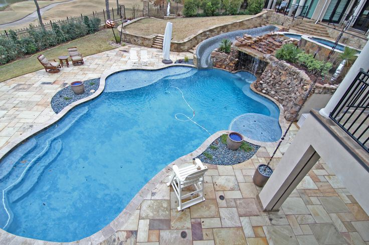 1000 Ideas About Grotto Pool On Pinterest Spas Dream Pools And Pool Bar