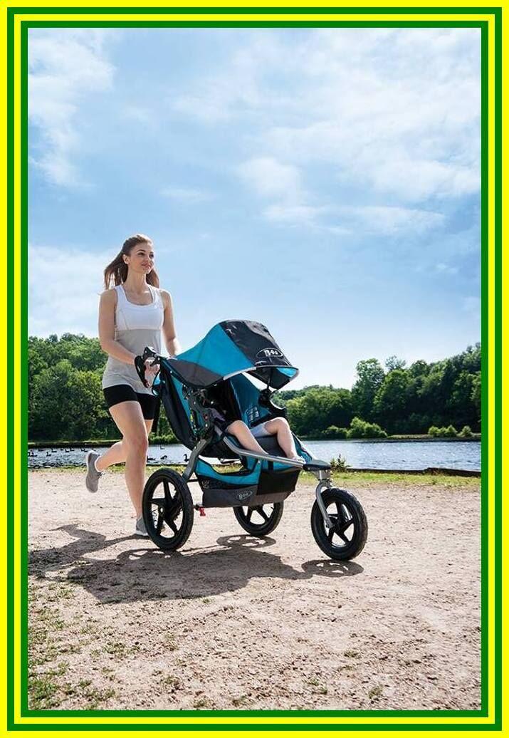 86 reference of bob stroller old in 2020 Bob stroller