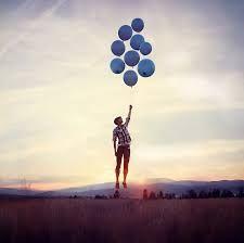 هل أوسعتك الحياة ضربا ؟ هل تخبططت فى كل جهه و تألمت من كل حبيب ؟ هل تسأل نفسك دائما .. لماذا كل هذا الألم فى حياتى ؟ الإجابه ببساطه , لأنك شخص مميز .. تخوض التجارب و المغامرات .. تعتمد على حدسك لا على كلام الناس و ما يقوله المغلفون , أنت ببساطه شخص …
