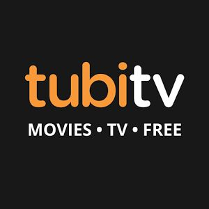 Tubi Tv for android, download tubi tv apk for android, tubi tv app for android. Watch movies online with tubi tv for android.