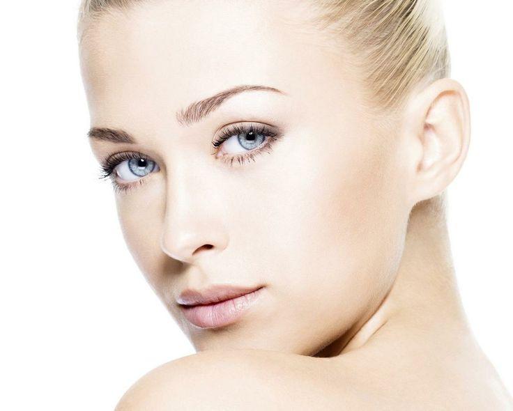 Ingrediente incompatibile | Produse cosmetice si combinatiile corecte pentru tenul tau