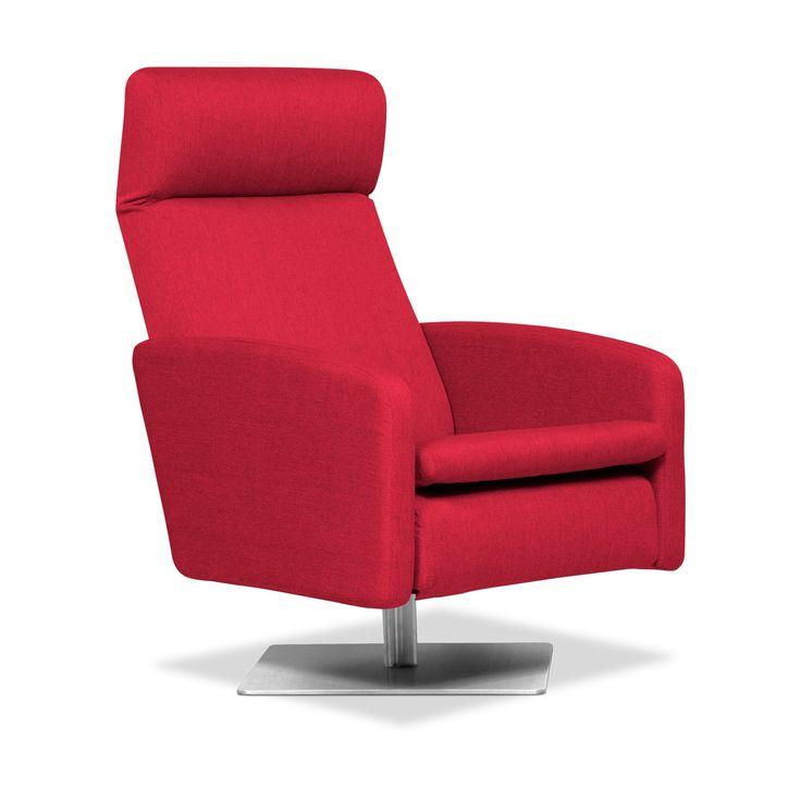 relaxsessel leder modern relaxsessel leder massage. Black Bedroom Furniture Sets. Home Design Ideas