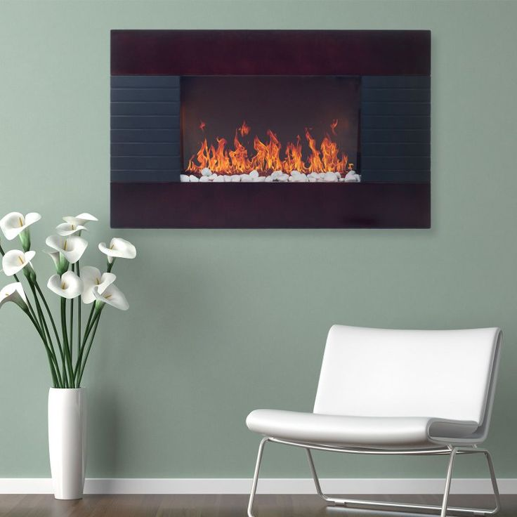 Fireplace Design fireplace heater : The 25+ best Fireplace heater ideas on Pinterest | Electric ...
