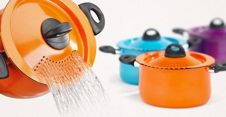 15 unbelievably cool devices for those who love cooking