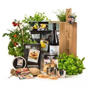 Kerstpakket: 'K ook voor jou >>>https://www.vanslobbe.nl/nl/kerst/kerstpakketten