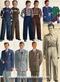 Image Result For 1960 Boys Clothing 1960s Pinterest