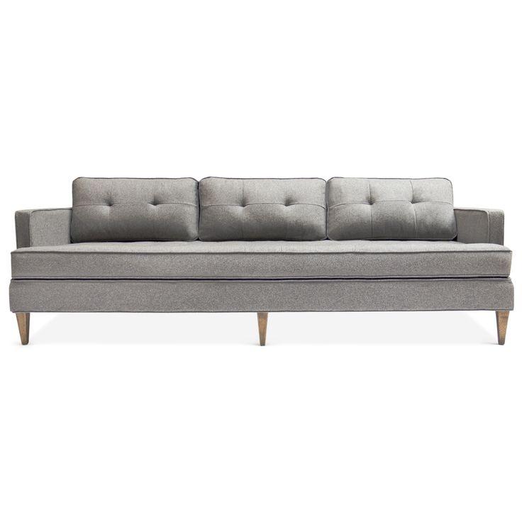 Sofa Table Jonathan Adler Arden Sofa in New