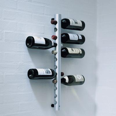 Rosendahl Wieszak Uchwyt Ścienny na Butelki Wino