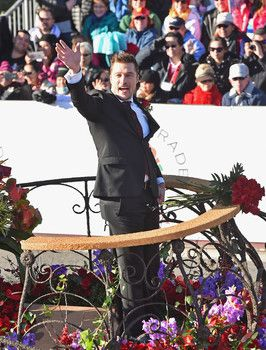 Bachelor spoilers 2015: who does Chris Soules pick on The Bachelor finale (Photo)
