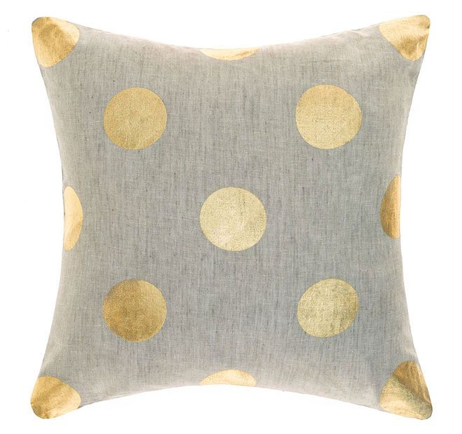 linen-house-lifestyle-kyneton-45x45cm-filled-cushion-gold