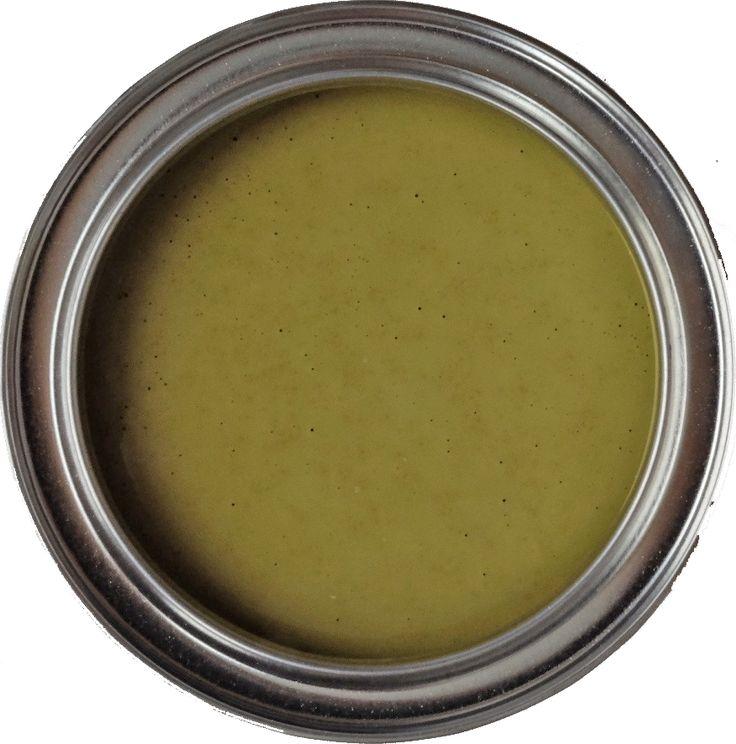 Зеленый чай  / 0,25 л