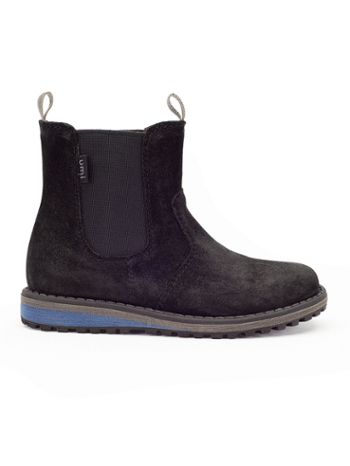 Hagen Boot by Umi Shoes at Gilt