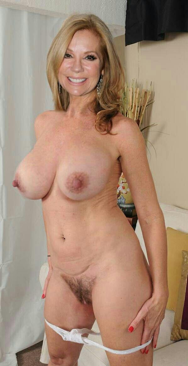 DAMN NICE!!! kathey lee topless