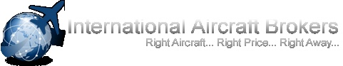 International Aircraft Brokers 866-AVIATION