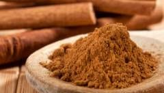 6 Amazing Ways to Use Cinnamon in Your Garden