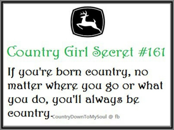 Country Girl Quotes About Life: Best 25+ Farm Girl Quotes Ideas On Pinterest
