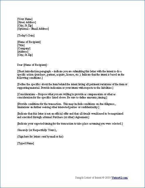 Superb Best 25+ Letter Of Intent Ideas On Pinterest | Graduate School, Personal  Statement Grad School And Personal Statements Inside Letter Of Intent Template Uk