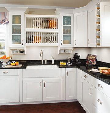 40 best waypoint cabinets images on pinterest | kitchen ideas