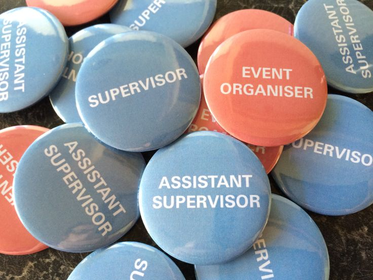 Our button pin badges available in 25mm, 38mm 44mm, 59mm 75mm and 100mm are great for any occasion and an awesome way to get your message across.