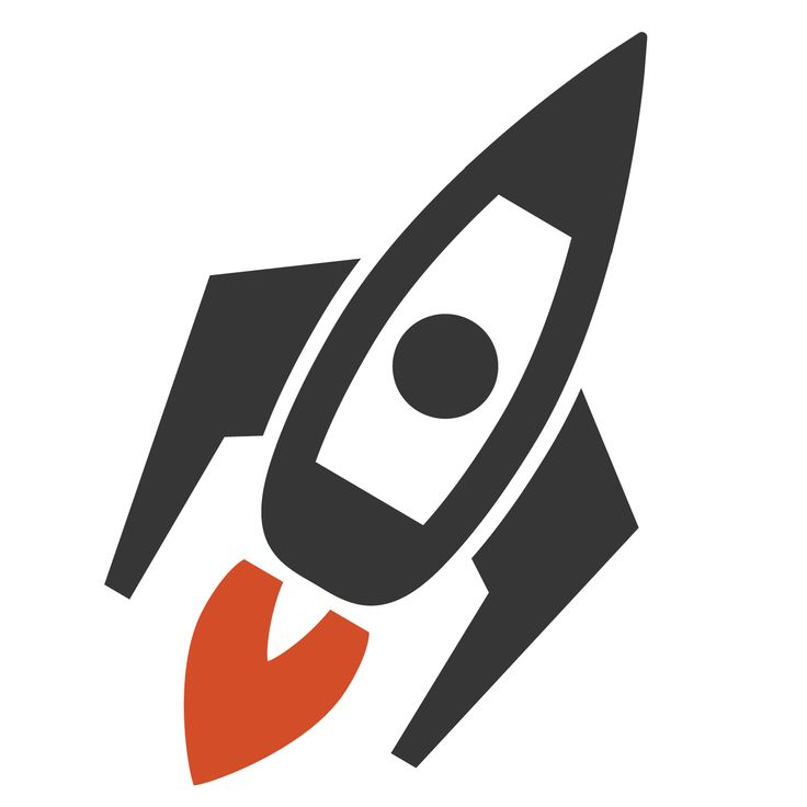 Rocketmiles - earn miles by booking hotels through them.  Might give it a try, if the miles justify the deals!