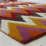 Custom rugs - what's your favourite colour? http://rainsfords.com.au/index.php/custom-rugs-whats-your-favourite-colour/
