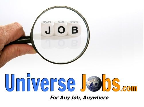 9 best MSR Careers images on Pinterest To study, Desks and - post your resume