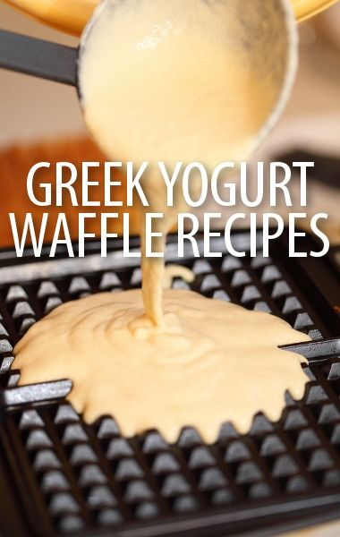Bob Harper shared Greek Yogurt Waffles and a Turkey Clean Joes Recipe with Rachael Ray, two dishes for 350 calories or less from his Skinny Meals cookbook. http://www.recapo.com/rachael-ray-show/rachael-ray-recipes/rachael-bob-harper-greek-yogurt-waffles-recipe-turkey-clean-joes/