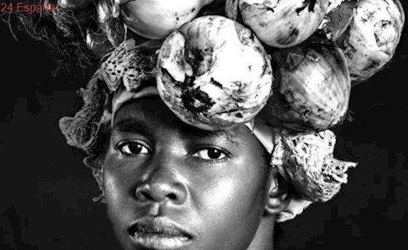 Mujeres del Congo: la lucha contra la violencia sexual como arma de guerra, en el Museo de Antropología