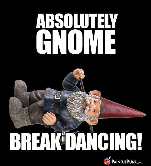 ae4ba4de888204493dbde00306e2d640 funny gnomes meme 434 best gnomes funny gnome humor images on pinterest funny