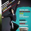 El Hosseny Dance in Google+