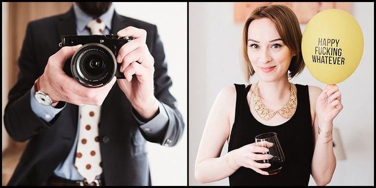 Paula & Andrei » Wedding, Sibiu   APX Visual Studio