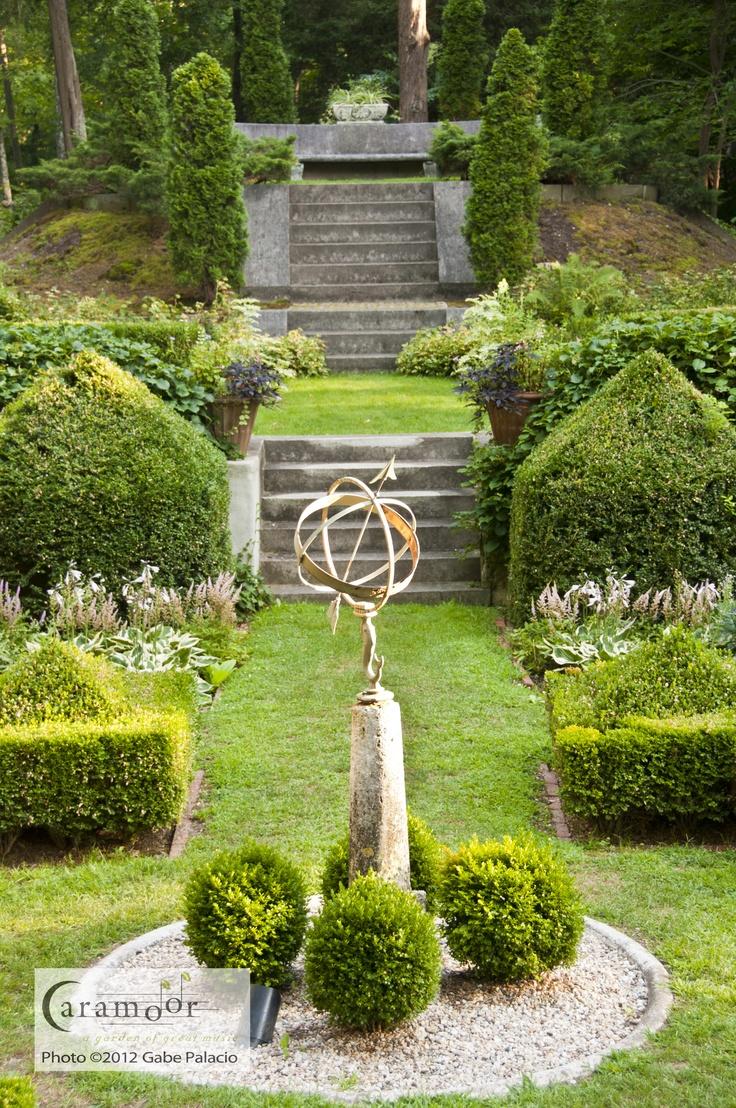 33 Best Hudson Valley Event Wedding Venues Images On Pinterest Hudson Valley Wedding