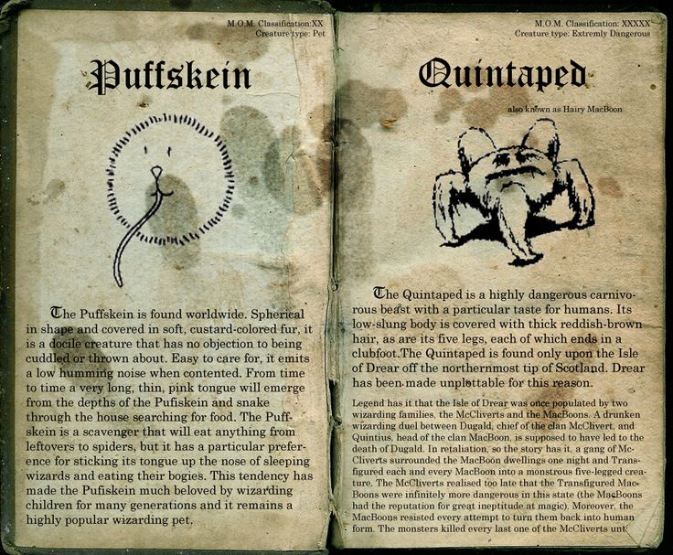 Google Image Result for http://www.deviantart.com/download/270980748/puffskein_and_quitaped_page_51_by_lost_in_hogwarts-d4hc230.jpg