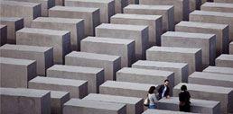 Link: Holocaust Memorial