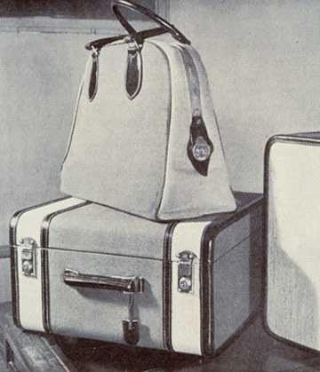 """""""La qualità resterà per molto tempo dopo che ci si sarà scordati del prezzo """" Gli anni '20 Nel 1921, Guccio Gucci fonda un'azienda specializzata in prodotti in pelle e un piccolo negoz…"""