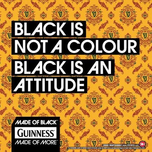 #MadeofBlack Advert featuring Babatunde  https://www.youtube.com/watch?v=hIvHZFB-iYU&oref=https%3A%2F%2Fwww.youtube.com%2Fwatch%3Fv%3DhIvHZFB-iYU&has_verified=1