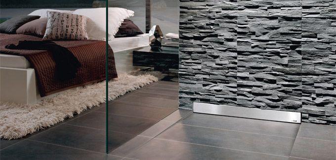 60 best images about salle de bain on pinterest - Douche italienne modele ...