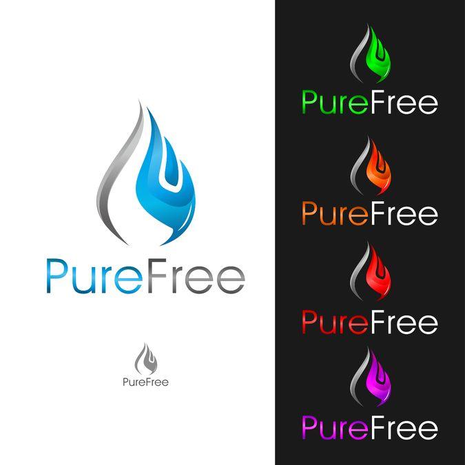 PureFree by tekad_baja