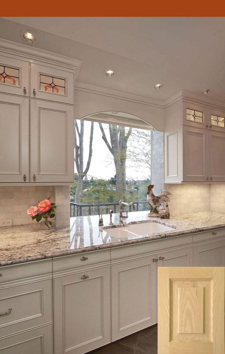 Kitchen Cabinet Doors Ottawa Kitchendesignottawa White Kitchen Design Kitchen Cabinets Decor Home Kitchens