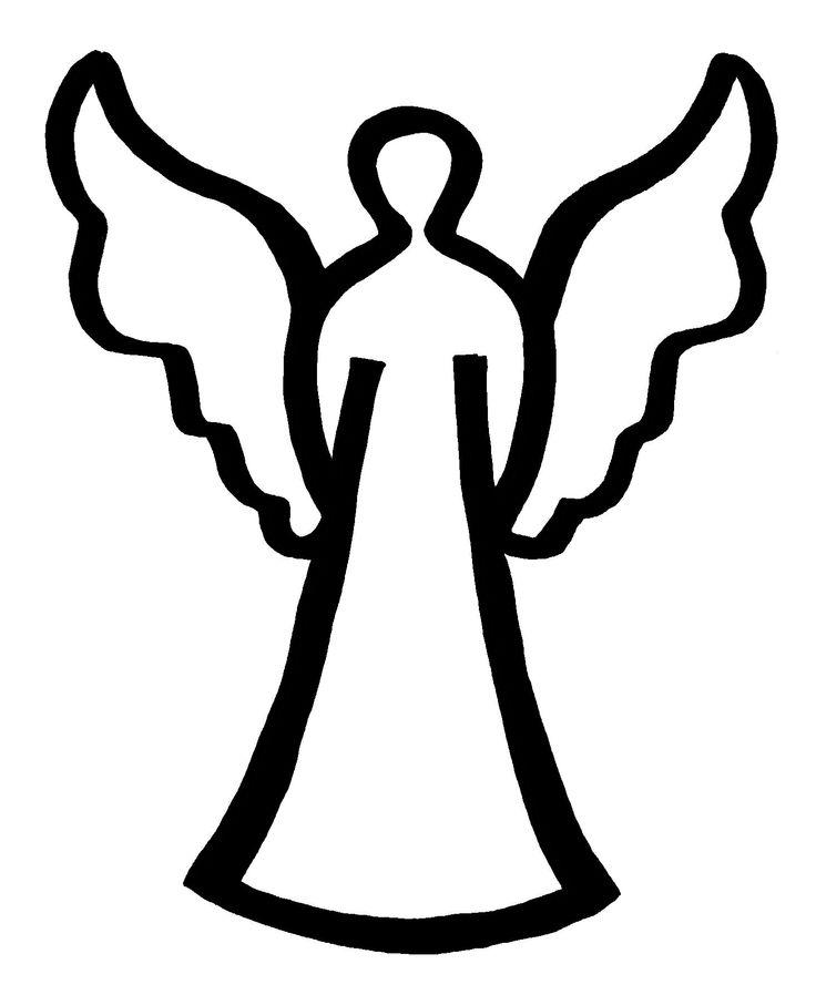 Mystic Wings-Logo