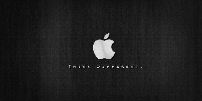 خلفيات التفاحة Hd خلفيات ابل لعشاق الايفون و الايباد ميكساتك Apple Logo Wallpaper Music Tree Apple Logo