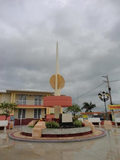 las marias puerto rico | Las marias, Puerto Rico - Las Marías, Puerto Rico - Imagen 1610252